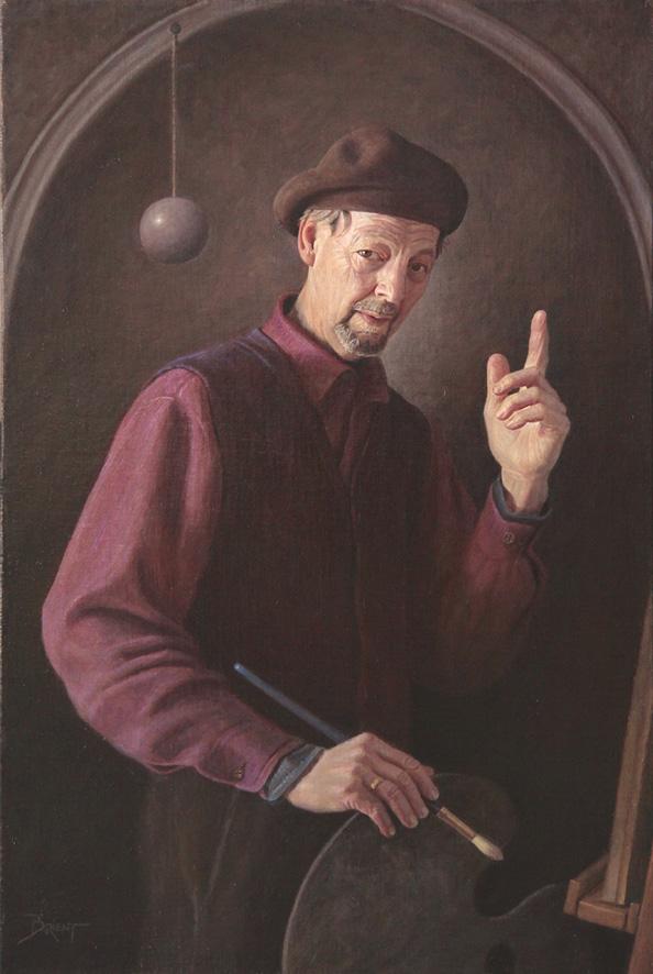 Semper Melius